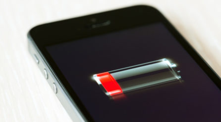 6 must-try tips to make your phone battery last longer!