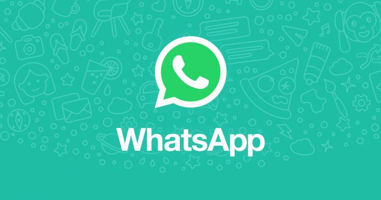 WhatsApp releases payments feature! | News