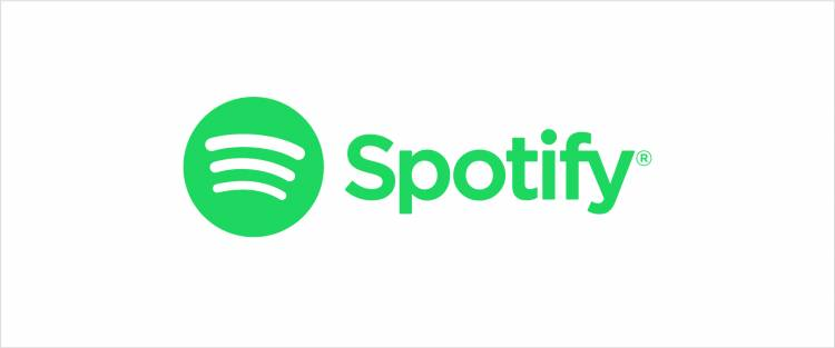 Spotify | An Opinion
