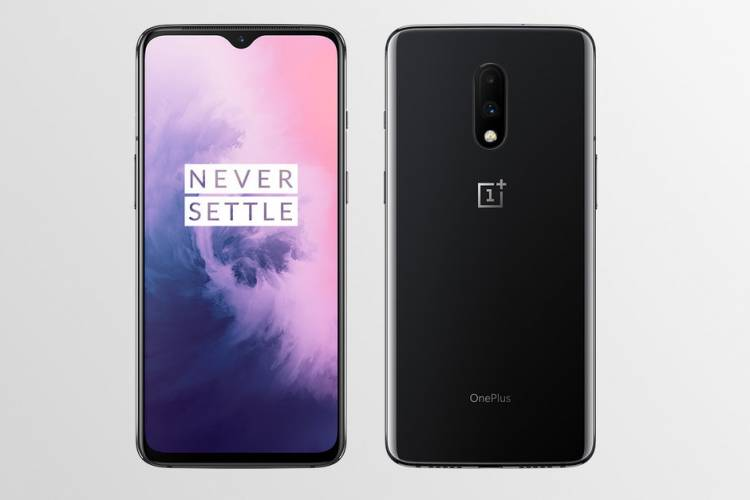 OnePlus 7: Great power comes with great value  | Review