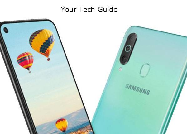 Samsung Galaxy M40 | Worthy opponent to the Redmi Note 7 Pro