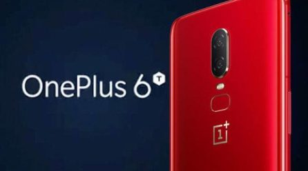 OnePlus 6T | Review