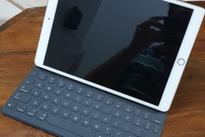 Fix iPad if you forgot its password!